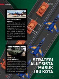 http://images.detik.com/customthumb/2013/09/18/159/083412_alahdetik_94_page_012.jpg