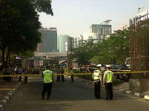Polisi: Rekonstruksi Penembakan Aipda Sukardi untuk Perjelas Profil Pelaku