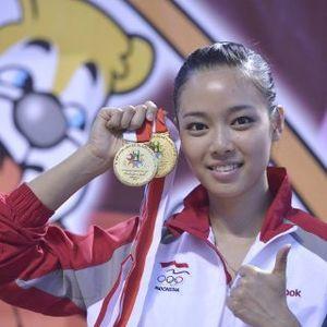 Indonesia Berpeluang Jadi Juara Umum ISG