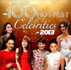 Jessica Iskandar Meroket, Agnes Monica dan Yuki Kato Turun Tahta