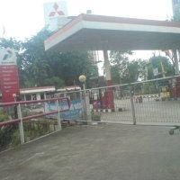 Organda DKI Khawatir Mobil Murah Gunakan BBM Bersubsidi