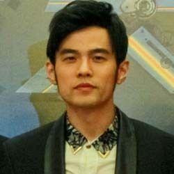 Konser di Jakarta, Jay Chou Siapkan Bintang Tamu Spesial
