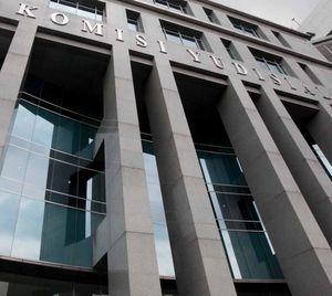 KY Rekomendasikan 3 Hakim Agung Langgar Kode Etik