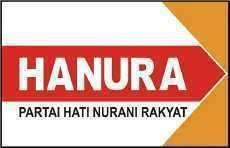 Hanura Tolak RUU Pilpres Ditarik dari Prolegnas