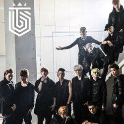 Kakak BoA Kwon Sutradarai Video Klip Debut Topp Dogg