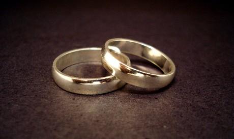 Baru 3 Jam Menikah, Pemuda di Malaysia Minta Cerai!