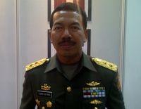 Reaksi 6 Pejabat Indonesia atas Penyadapan AS dan Australia