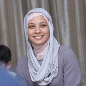 Naik Haji, Rachel Maryam dan Doa Agar Terpilih Lagi di Pemilu 2014