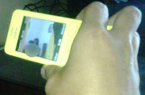 Polisi Masih Dalami Kasus Video Mesum Pejabat BUMN di Garut