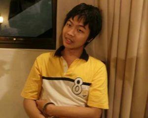 Polisi Akan Panggil Kakak Mahasiswi Binus yang Disiram Air Keras