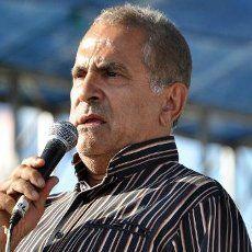 Ramos-Horta Geram Atas Penyadapan Australia terhadap Timor Leste