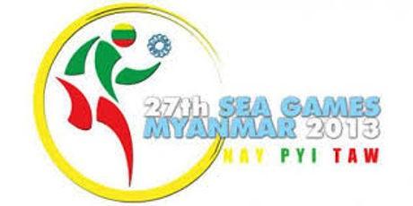 Gol Penalti Alfin Loloskan Indonesia ke Semifinal