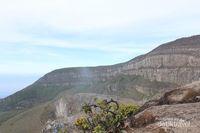 Akhir Pekan Seru Mendaki Gunung Gede