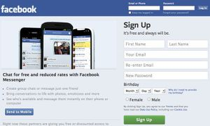 Bukan Hanya Istrinya, Zaenal Juga Tipu Wanita Lain di Facebook