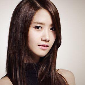 Fans di China Nobatkan Yoona sebagai Member SNSD Tercantik