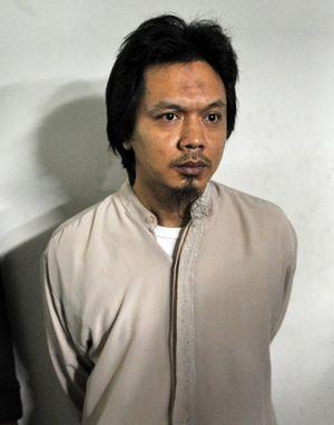 LP Batu Di-sweeping Usai Pemindahan Pepi Fernando, Ditemukan 14 Peluru