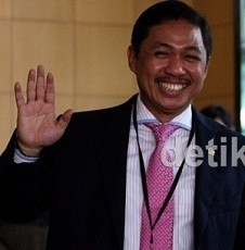 Anis Tahu Diri, Sebut Hidayat dan Heryawan Capres Paling Kuat dari PKS