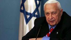 Ariel Sharon Akan Dimakamkan Hari Senin