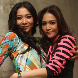 Kata Duo Maia Tentang Lagu Barunya yang Terinspirasi Ayat Alquran