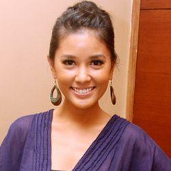 Ingat Masalah Rumah Tangga, Titi Rajo Bintang Menangis Saat Syuting