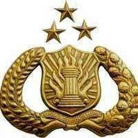 Kapolres Jayapura Diangkat Jadi Wakil Direskrimum Polda Metro Jaya