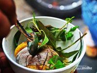 Yummy! Aneka Kuliner Lezat Asia Tenggara