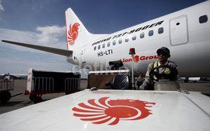 5 Kisah Bagasi Hilang Penumpang Lion Air