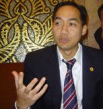 SBY akan Lantik Muhammad Lutfi Jadi Mendag Baru Jumat