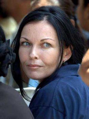 Petugas Bea Cukai Penangkap Corby Kecewa Si Ratu Mariyuana Dibebaskan