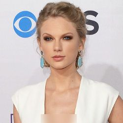 Konser di Jakarta, Taylor Swift Gelar Audisi Opening Act