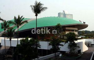 Panlih Wawali Surabaya Paparkan Kejanggalan Proses Pemilihan ke DPR