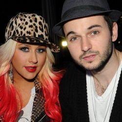 Christina Aguilera Hamil Lagi?