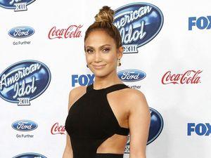 Seksinya Jennifer Lopez