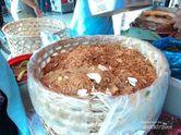 Mie Caluek, Satu Lagi Wisata Kuliner Khas Aceh