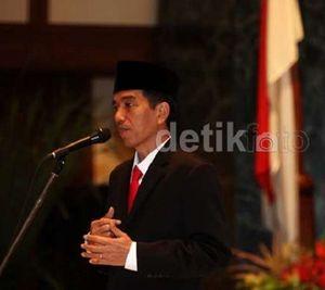 Serba-serbi Alat Sadap Jokowi