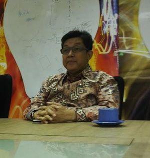 Jadi Capres Alternatif Partai Islam, Ali Masykur Fokus ke Konvensi PD