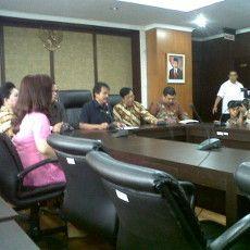 Roy Suryo Sebut Konflik Keraton Surakarta Sudah Selesai
