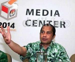 Ngebet Koalisi dengan PDIP, PKB Ingin Duetkan Jokowi-JK?
