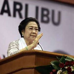 PDIP: Megawati Diundang PBNU, Bukan Berarti Koalisi dengan PKB