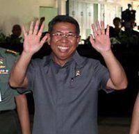 Mensesneg: Sudah 4 Menteri yang Ajukan Cuti untuk Kampanye