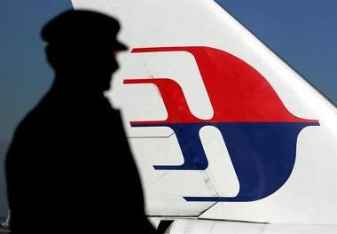 Pencarian Malaysia Airlines Diperluas Hingga ke Teluk Benggala, India
