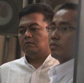 Kasus Jualan iPad Berujung Penjara, MA dan Jaksa Dicibir di Media Sosial