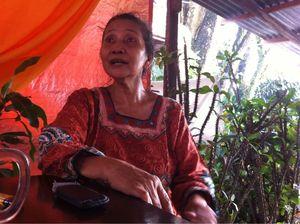 Ini Kisah Penemuan Agnes yang Menghilang di Plaza Mulia Samarinda