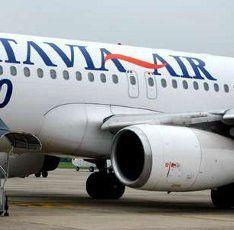Jual Aset Jelang Pailit, Batavia Air Digugat ke PN Jakpus