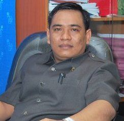 Dipecat karena Narkoba, Hakim Pahala Gugat KY Rp 1,004 Triliun