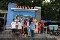 Bunaken, Surga Snorkeling di Sulawesi