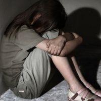 Siswa SMP Dipenjara karena Cabuli Anak SD, Hak Pelaku Harus Diperhatikan