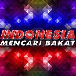 Yuk, Intip Ramainya Audisi IMB 2014 di Surabaya