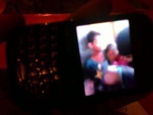 Polisi Selidiki Kasus Video Mesum ABG yang Bikin Heboh di Samarinda