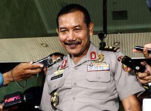 Mutasi Perwira ke Wilayah Timur, Wakapolri: Biar Belajar, Indonesia Luas